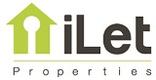 iLet Properties Logo
