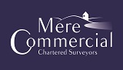 Mere Commercial, CA11