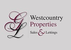 G L Westcountry Properties logo