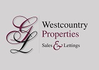 G L Westcountry Properties, EX8