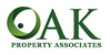 Marketed by Oak Property Associates