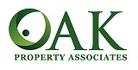 Oak Property Associates, OL16