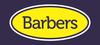 Barbers - Telford
