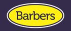 Barbers - Market Drayton, TF9