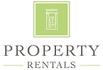 Property Rentals, BN21