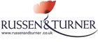 Logo of Russen & Turner