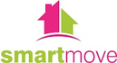 Logo of Smart Move