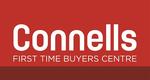 Connells - Mutley Plain Logo