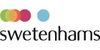 Marketed by Swetenhams - Chester