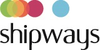 Shipways - Kidderminster logo
