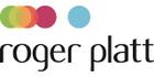 Roger Platt - Burnham logo