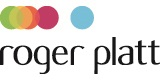 Roger Platt - Lower Earley Logo