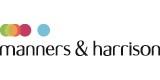 Manners & Harrison