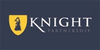 Knight Partnership logo