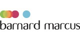 Barnard Marcus - Earlsfield Logo