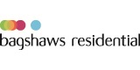 Logo of Bagshaws Residential - Derby