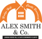 Alex Smith & Co Logo