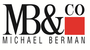 Marketed by Michael Berman & Co
