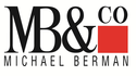 Michael Berman & Co logo
