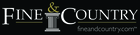Fine & Country logo
