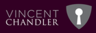 Vincent Chandler logo