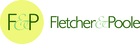 Logo of Fletcher and Poole