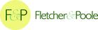 Fletcher and Poole logo