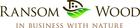 Ransomwood Estates Limited logo