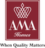 AMA Homes (New Town) Ltd - Canon Quarters
