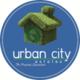 Urban City Estates