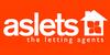 Aslets logo