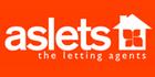 Aslets, LL29