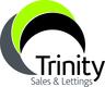 Trinity Sales & Lettings Logo