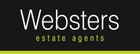 Websters Estate Agents, TW1
