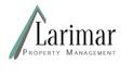 Larimar Property Management Ltd logo