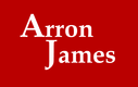 Arron James