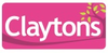 Claytons Estate Agents