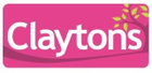 Claytons Estate Agents, WD25