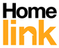 HomeLink, HU16
