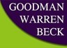 Goodman Warren Beck logo