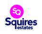 Squires Estates logo