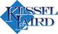 Kessel Laird Ltd