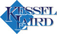Kessel Laird Ltd, FY1