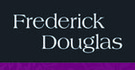 Frederick Douglas, CF23