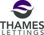 Thames Lettings, E1