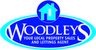 Woodleys Estate Agents