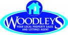 Woodleys Estate Agents logo
