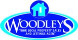Woodleys Estate Agents Logo