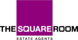 The Square Room Logo