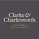 Clarke & Charlesworth